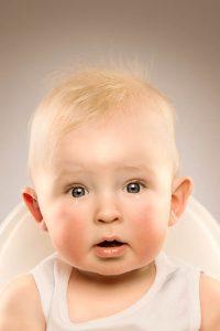5-months-old-boy-studio-portrait