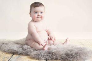 baby-boy-studioportrait
