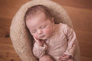 newborn-baby-girl-portrait