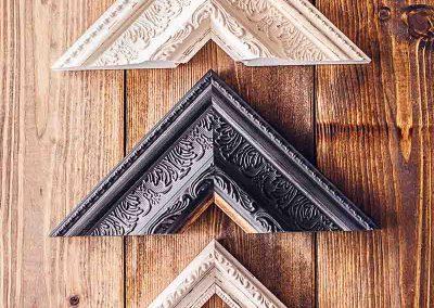 trio-frames