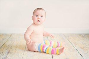 Baby-Photographer-Glasgow-South Lanarkshire