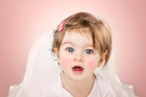 Baby-Photographer-Glasgow-South Lanarkshire-Dawn Martin-23