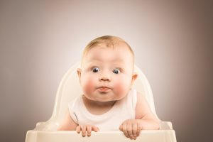 Baby-Photographer-Glasgow-South Lanarkshire-Dawn Martin-30