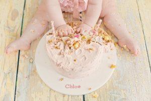 Cake-Smash-Photography-Glasgow-South-Lanarkshire-Dawn-Martin015