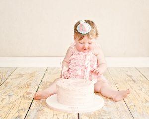 Cake-Smash-Photography-Glasgow-South-Lanarkshire-Dawn-Martin019