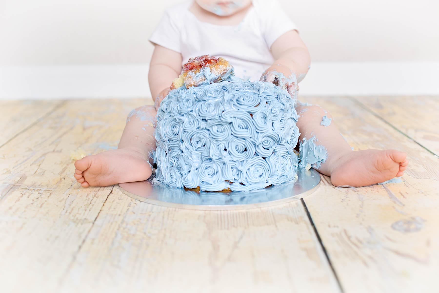 Cake-Smash-Photography-Glasgow-South-Lanarkshire-Dawn-Martin022