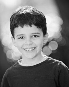 Child-Photography-Glasgow-South Lanarkshire-11