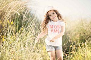 Child-Photography-Glasgow-South Lanarkshire-3
