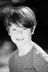 Child-Photography-Glasgow-South Lanarkshire-6