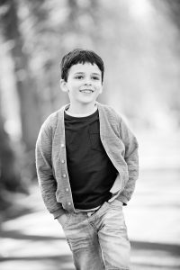 Child-Photography-Glasgow-South Lanarkshire-8