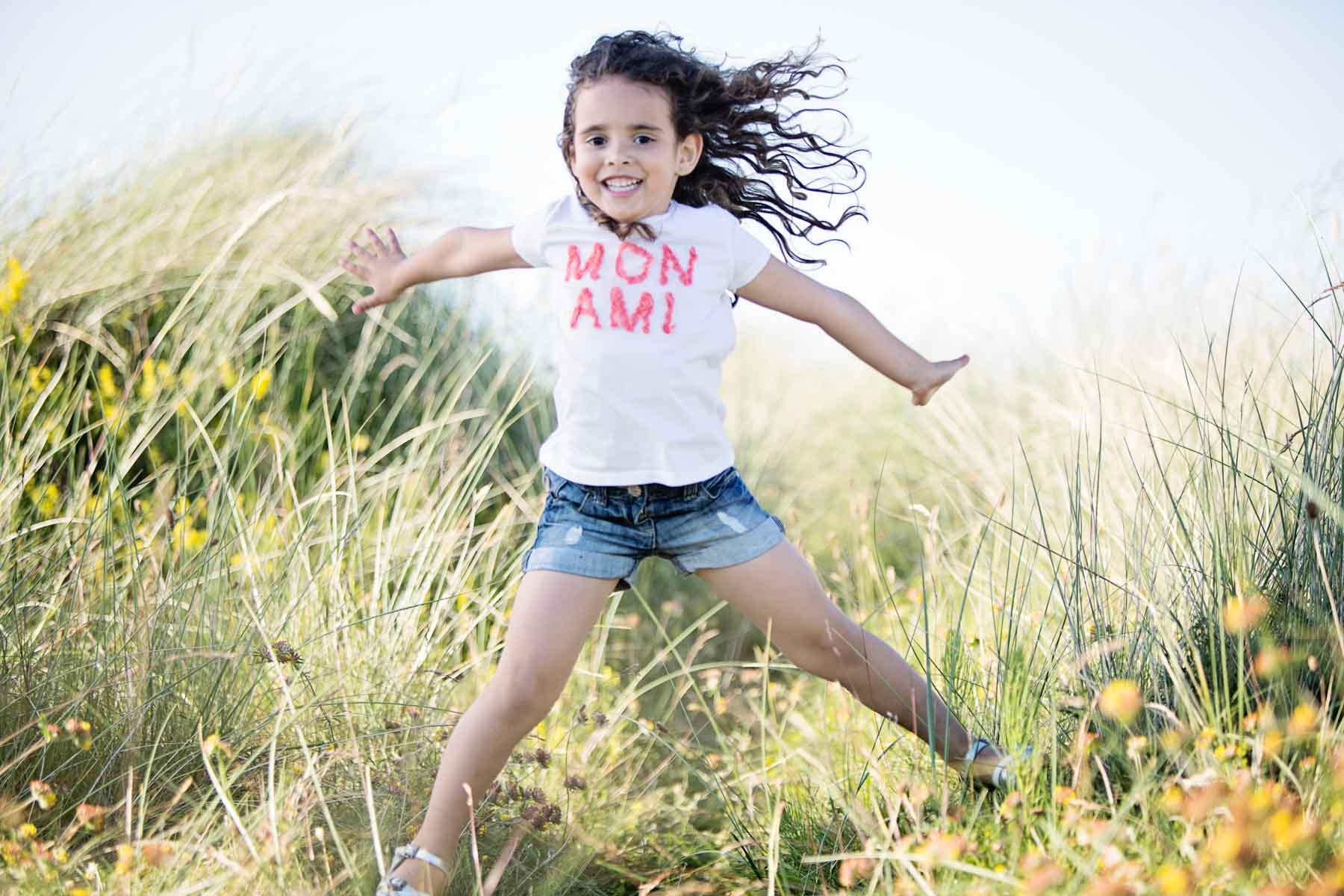 Child-Photography-Glasgow-South Lanarkshire