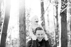 Family-Photography-Glasgow-South Lanarkshire-2
