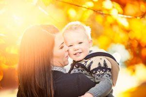 family-photography-glasgow-south lanarkshire-11