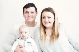 family-photography-glasgow-south lanarkshire-12