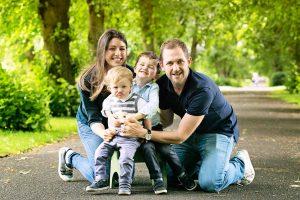 family-photography-glasgow-south lanarkshire-24