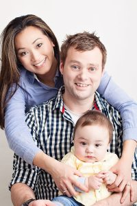 family-photography-glasgow-south lanarkshire-6