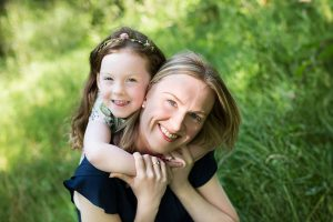 family-photography-glasgow-south lanarkshire-7