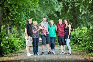 familyPhotography-Glasgow-South Lanarkshire-Dawn Martin–