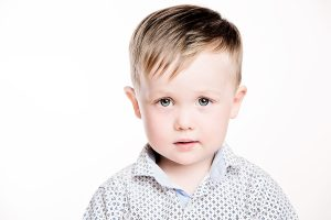 five-year-old-boy-studio-portrait