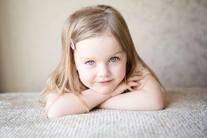 girl-smiling-portrait