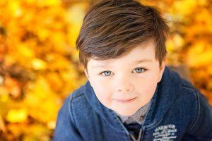 six-year-old-boy-smiling