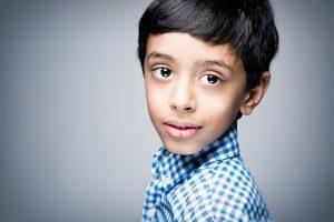 ten-year-old-boy