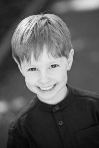 Child-Photography-Glasgow-01