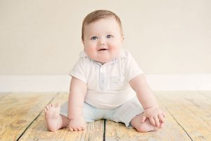 baby-boy-six-months-old-family-studio-photography