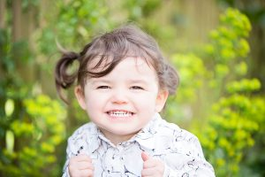 4-year-old-girl-smiling