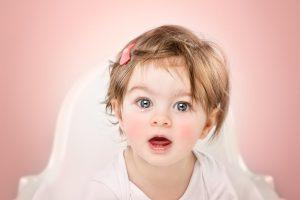 Baby-Photographer-Glasgow-South Lanarkshire-Dawn Martin-23