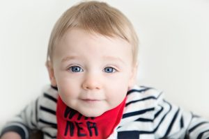 Baby-Photography-Glasgow-South Lanarkshire-2