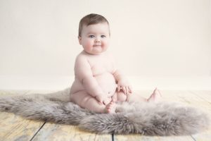 Baby-Photography-Glasgow-South Lanarkshire-3