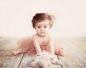 Baby-Photography-Glasgow-South Lanarkshire
