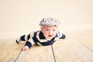 Baby Photography Glasgow South Lanarkshire Dawn Martin 20