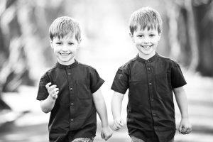 Child-Photography-Glasgow-South Lanarkshire-9