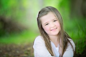 Childrens-Photography-Glasgow-South Lanarkshire-Dawn Martin–