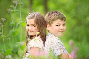 Childrens-Photography-Glasgow-South Lanarkshire-Dawn Martin-01-