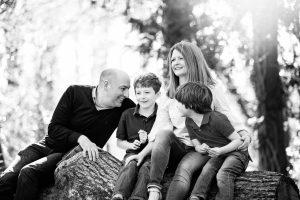 Family-Photography-Glasgow-South Lanarkshire