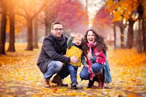 Family-Photography-Glasgow-South-Lanarkshire-Dawn Martin010