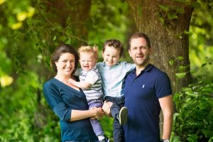 family-photography-glasgow-south lanarkshire-23