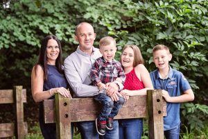 family-photography-glasgow-south lanarkshire-25