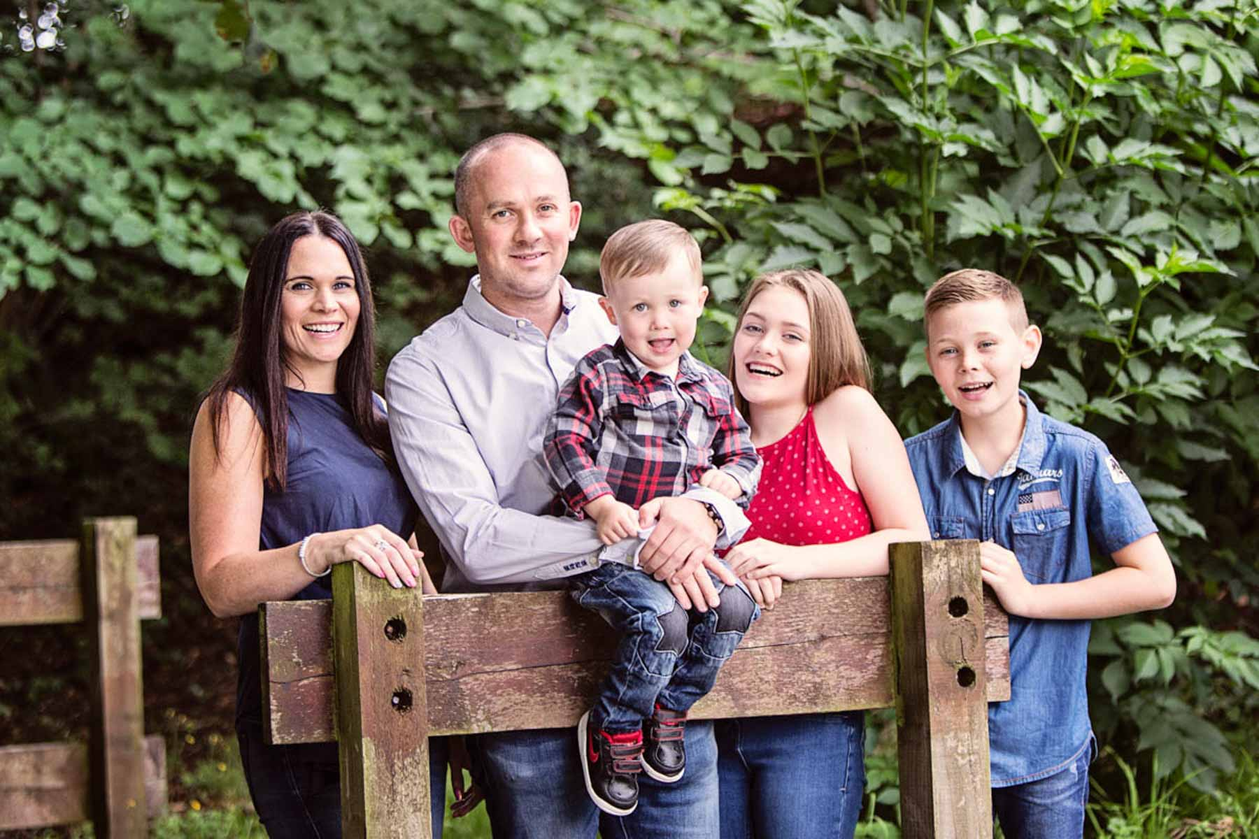 family-photography-glasgow-south lanarkshire-25