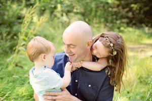 family-photography-glasgow-south lanarkshire-3