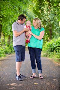 familyPhotography-Glasgow-South Lanarkshire-Dawn Martin—2