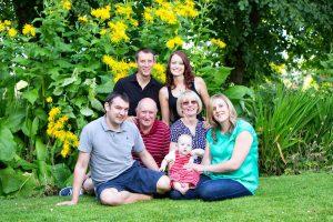 familyPhotography-Glasgow-South Lanarkshire-Dawn Martin—3